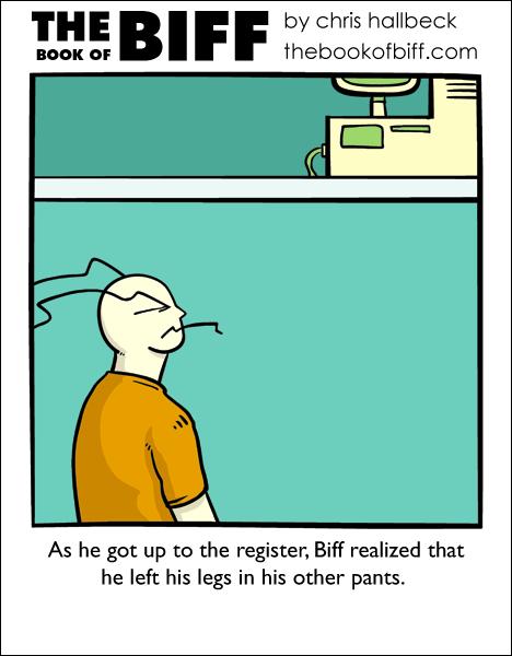 #402 – Blank