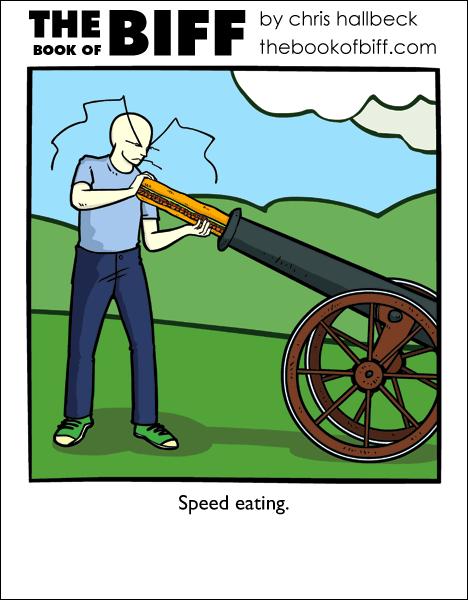 #447 – Velocity