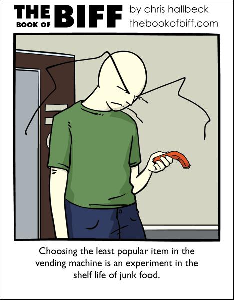 #578 – Limp