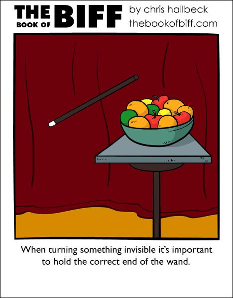 #580 – Houdini