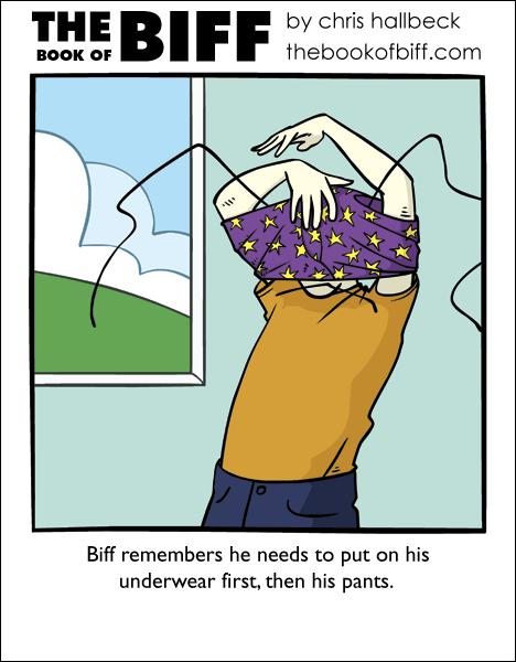 #586 – Starry