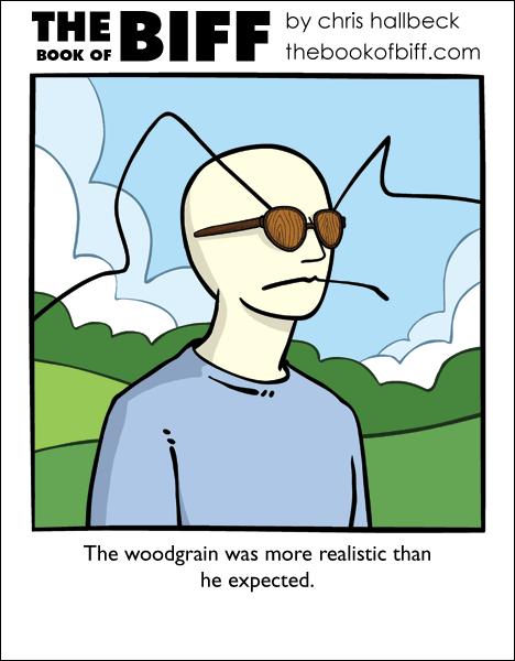 #601 – Xylem