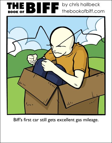 #609 – Corrugated