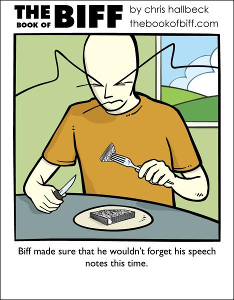 #614 – Pulpy