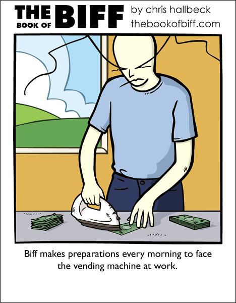 #625 – Crinkle