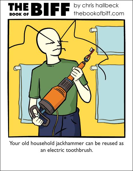 #742 – Pneumatic
