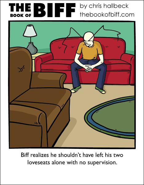 #746 – Upholstered