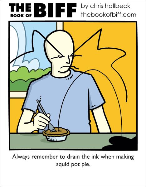#788 – Buckethead