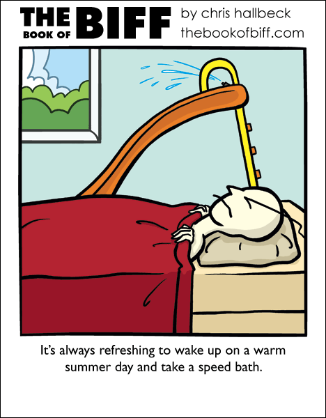 #791 – Flume