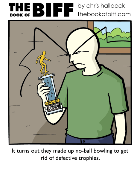 #844 – Champ