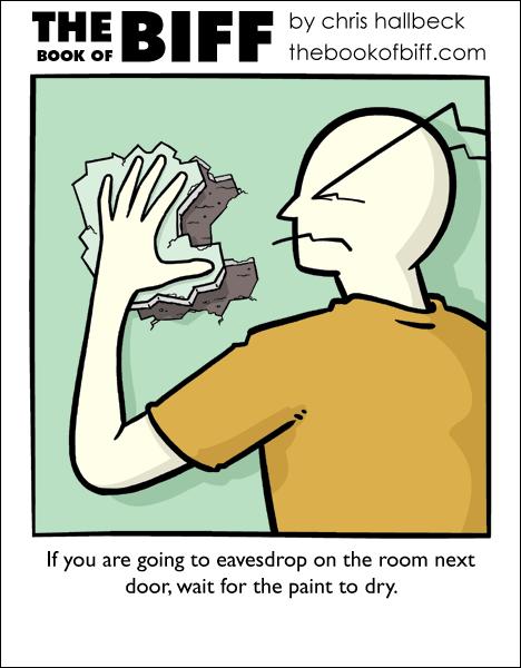 #888 – Muffled