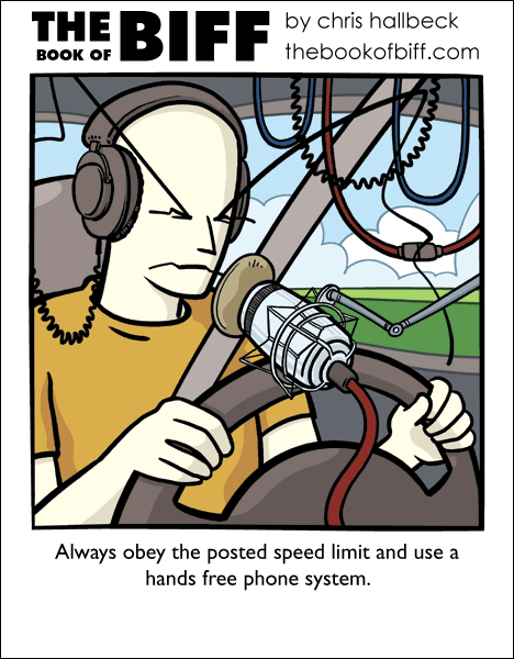 #1023 – Corded