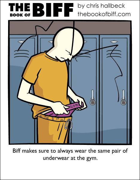 #1146 – Locked