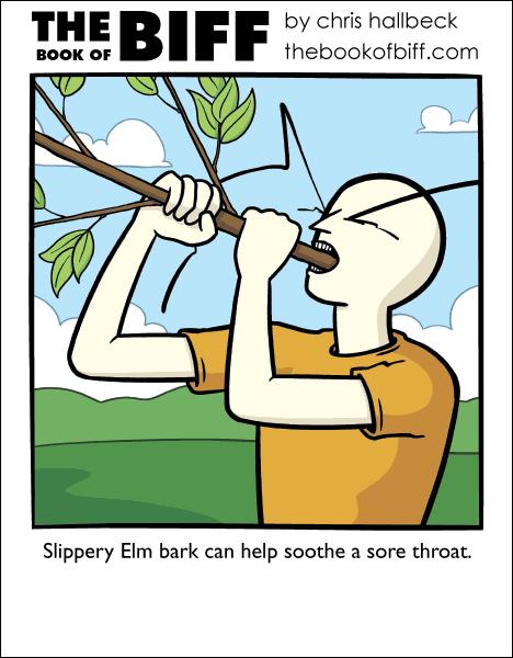#1163 – Scratchy