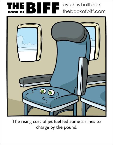#1235 – Seer
