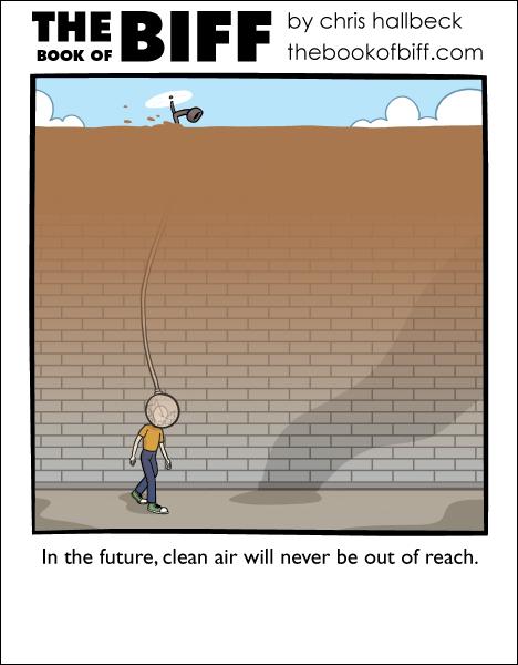 #1253 – Clean