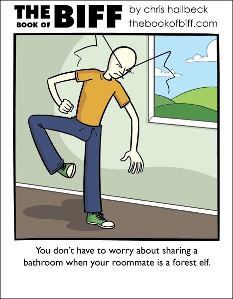 #1419 – Squash