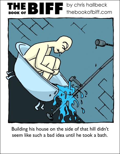 #22 – Bath