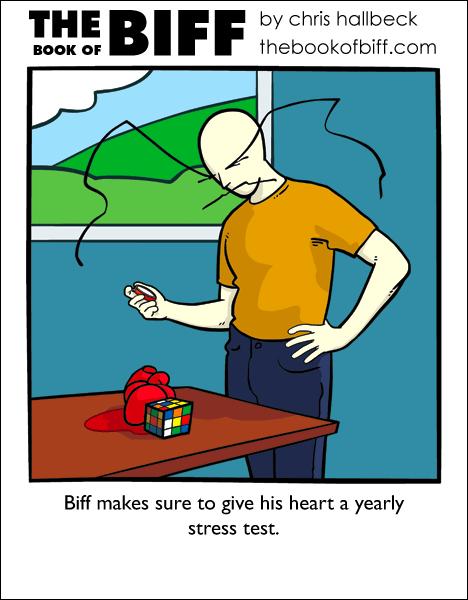 #382 – Cubed