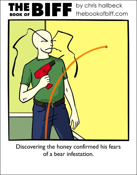 #439 – Nectar