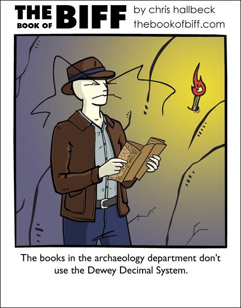 #727 – Search