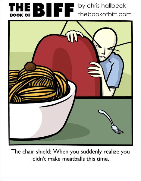 #801 – Parmesan