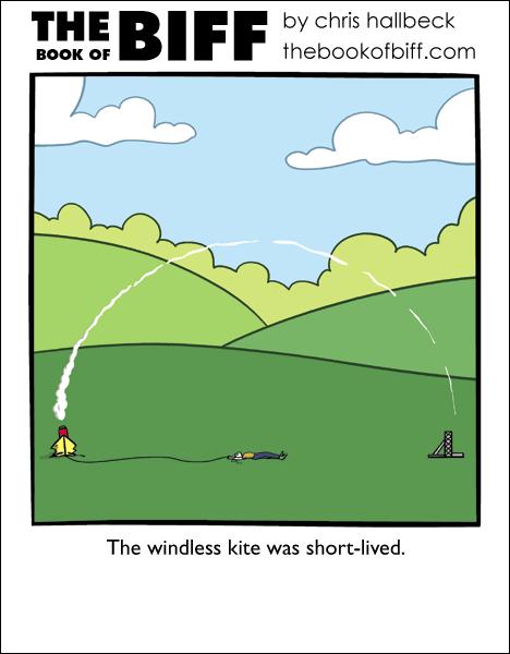 #1095 – Arc
