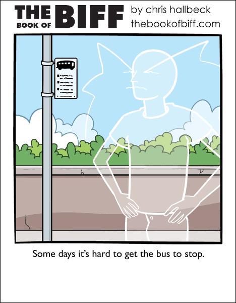 #1121 – Sue